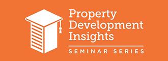 Property Development Insights